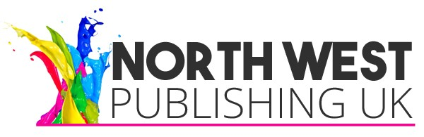 Northwest Publishing UK